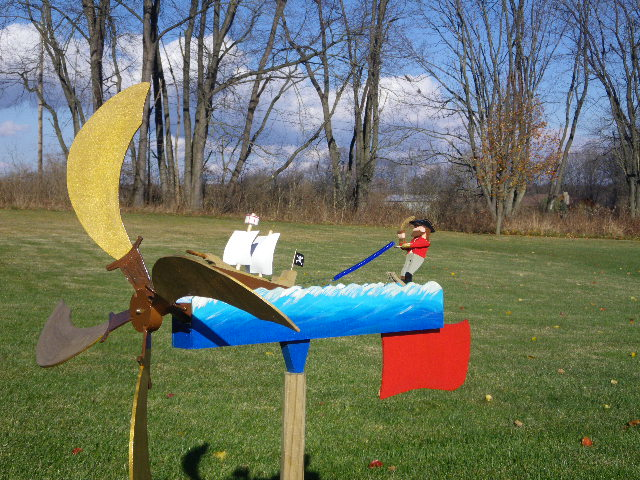 Whirligigs Designs Plans Diy Free Download Plans For